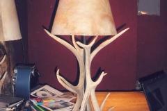 lampara-de-mesa-2
